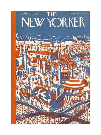 https://imgc.allpostersimages.com/img/posters/the-new-yorker-cover-july-4-1925_u-L-PEPWN50.jpg?p=0