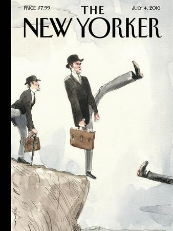 https://imgc.allpostersimages.com/img/posters/the-new-yorker-cover-july-4-2016_u-L-Q11D1E00.jpg?artPerspective=n