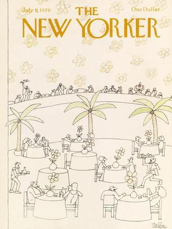 https://imgc.allpostersimages.com/img/posters/the-new-yorker-cover-july-9-1979_u-L-PEPVVA0.jpg?p=0