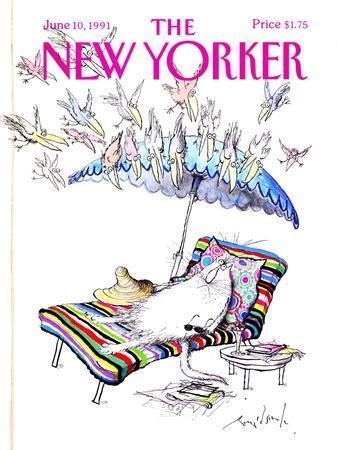 https://imgc.allpostersimages.com/img/posters/the-new-yorker-cover-june-10-1991_u-L-PEPUN20.jpg?p=0