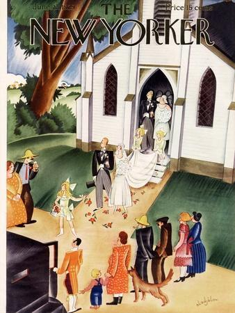 https://imgc.allpostersimages.com/img/posters/the-new-yorker-cover-june-22-1929_u-L-PEPXI60.jpg?p=0