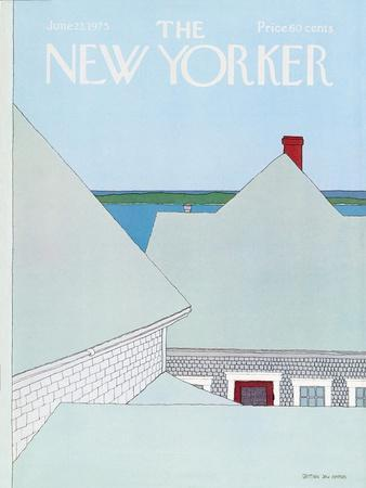 https://imgc.allpostersimages.com/img/posters/the-new-yorker-cover-june-23-1975_u-L-PEPST00.jpg?p=0