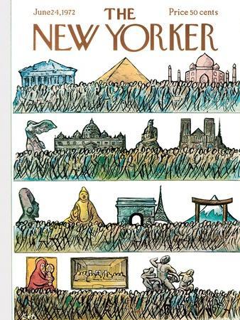 https://imgc.allpostersimages.com/img/posters/the-new-yorker-cover-june-24-1972_u-L-PEPTRE0.jpg?p=0
