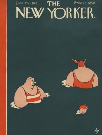 https://imgc.allpostersimages.com/img/posters/the-new-yorker-cover-june-27-1925_u-L-PEPWMM0.jpg?p=0