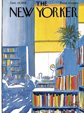 https://imgc.allpostersimages.com/img/posters/the-new-yorker-cover-june-29-1968_u-L-PER8H10.jpg?p=0