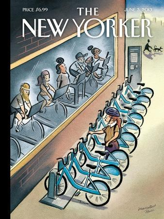 https://imgc.allpostersimages.com/img/posters/the-new-yorker-cover-june-3-2013_u-L-PIF6810.jpg?artPerspective=n
