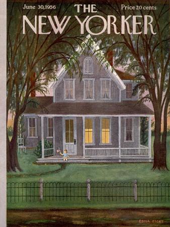 https://imgc.allpostersimages.com/img/posters/the-new-yorker-cover-june-30-1956_u-L-PEQ4540.jpg?artPerspective=n