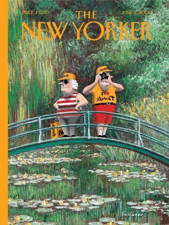 https://imgc.allpostersimages.com/img/posters/the-new-yorker-cover-june-5-2000_u-L-PESMQ50.jpg?p=0