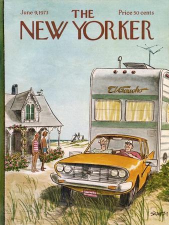 https://imgc.allpostersimages.com/img/posters/the-new-yorker-cover-june-9-1973_u-L-PTYEW70.jpg?p=0