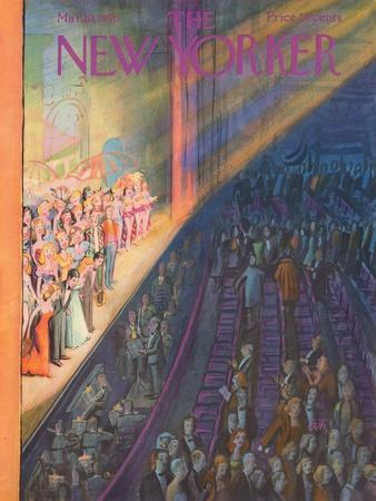 https://imgc.allpostersimages.com/img/posters/the-new-yorker-cover-march-10-1956_u-L-PESKND0.jpg?p=0