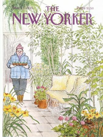 https://imgc.allpostersimages.com/img/posters/the-new-yorker-cover-march-11-1985_u-L-PZ7QHM0.jpg?p=0