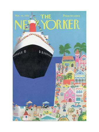https://imgc.allpostersimages.com/img/posters/the-new-yorker-cover-march-14-1970_u-L-PEPWDR0.jpg?p=0