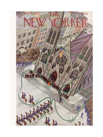 https://imgc.allpostersimages.com/img/posters/the-new-yorker-cover-march-16-1935_u-L-PU7HG50.jpg?artPerspective=n