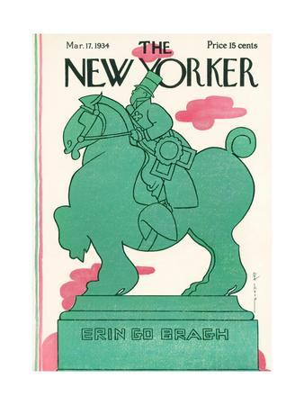 https://imgc.allpostersimages.com/img/posters/the-new-yorker-cover-march-17-1934_u-L-PEPYMT0.jpg?p=0