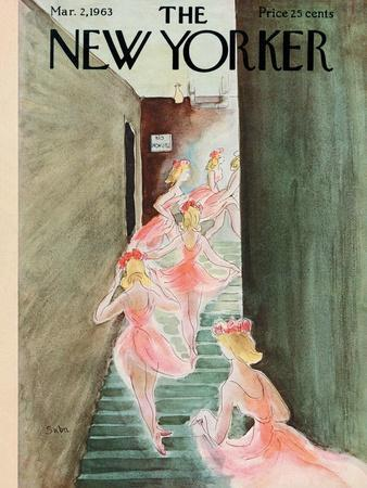 https://imgc.allpostersimages.com/img/posters/the-new-yorker-cover-march-2-1963_u-L-PESKVH0.jpg?p=0
