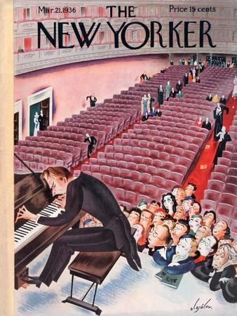 https://imgc.allpostersimages.com/img/posters/the-new-yorker-cover-march-21-1936_u-L-PESK300.jpg?p=0