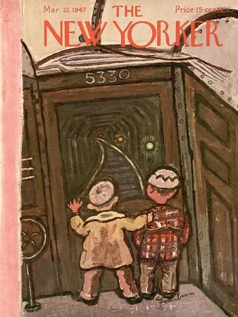 https://imgc.allpostersimages.com/img/posters/the-new-yorker-cover-march-22-1947_u-L-PEPWBN0.jpg?artPerspective=n