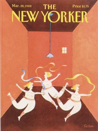 https://imgc.allpostersimages.com/img/posters/the-new-yorker-cover-march-28-1988_u-L-PEPU2H0.jpg?p=0