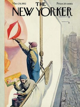 https://imgc.allpostersimages.com/img/posters/the-new-yorker-cover-march-29-1952_u-L-PESJ220.jpg?p=0