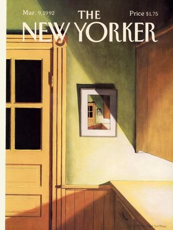 https://imgc.allpostersimages.com/img/posters/the-new-yorker-cover-march-9-1992_u-L-PEPT0X0.jpg?p=0