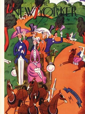 https://imgc.allpostersimages.com/img/posters/the-new-yorker-cover-may-12-1928_u-L-PEPX9B0.jpg?p=0