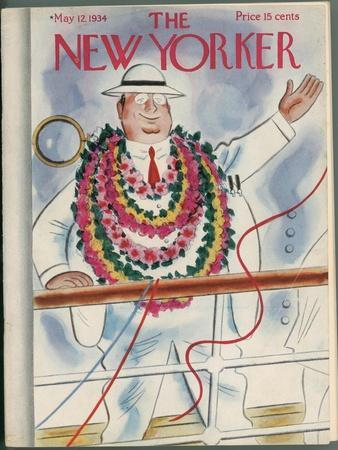 https://imgc.allpostersimages.com/img/posters/the-new-yorker-cover-may-12-1934_u-L-PEPYPG0.jpg?p=0