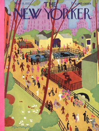 https://imgc.allpostersimages.com/img/posters/the-new-yorker-cover-may-13-1933_u-L-PEPYDU0.jpg?artPerspective=n