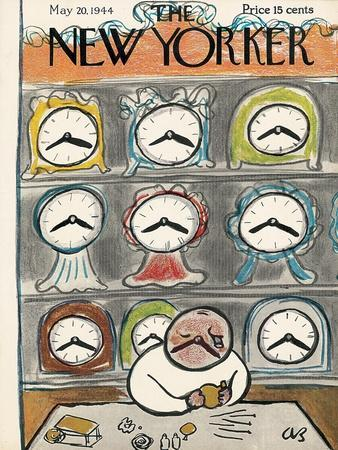 https://imgc.allpostersimages.com/img/posters/the-new-yorker-cover-may-20-1944_u-L-PEQ1110.jpg?p=0