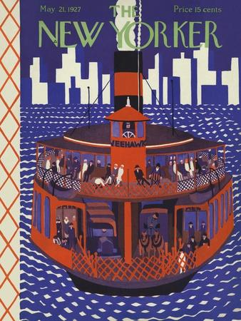 https://imgc.allpostersimages.com/img/posters/the-new-yorker-cover-may-21-1927_u-L-PEPX2G0.jpg?p=0