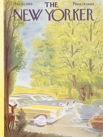 https://imgc.allpostersimages.com/img/posters/the-new-yorker-cover-may-23-1959_u-L-PEPW0K0.jpg?p=0
