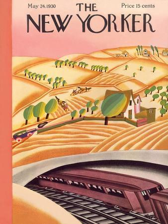 https://imgc.allpostersimages.com/img/posters/the-new-yorker-cover-may-24-1930_u-L-PEPXPK0.jpg?p=0