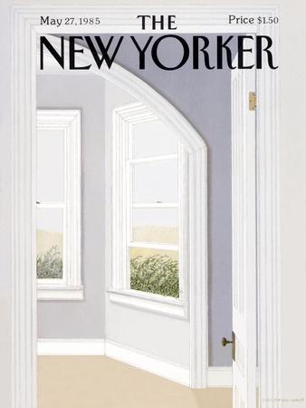 https://imgc.allpostersimages.com/img/posters/the-new-yorker-cover-may-27-1985_u-L-PEPUSV0.jpg?p=0