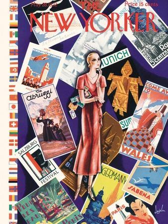 https://imgc.allpostersimages.com/img/posters/the-new-yorker-cover-may-28-1932_u-L-PEPY6G0.jpg?p=0