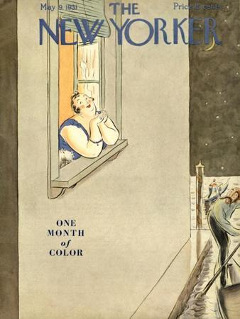 https://imgc.allpostersimages.com/img/posters/the-new-yorker-cover-may-9-1931_u-L-PEPXZ20.jpg?p=0
