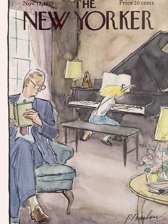 https://imgc.allpostersimages.com/img/posters/the-new-yorker-cover-november-12-1955_u-L-PEQ3XU0.jpg?p=0
