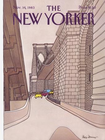 https://imgc.allpostersimages.com/img/posters/the-new-yorker-cover-november-14-1983_u-L-PEPV740.jpg?p=0