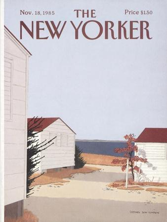 https://imgc.allpostersimages.com/img/posters/the-new-yorker-cover-november-18-1985_u-L-PEPSRF0.jpg?p=0