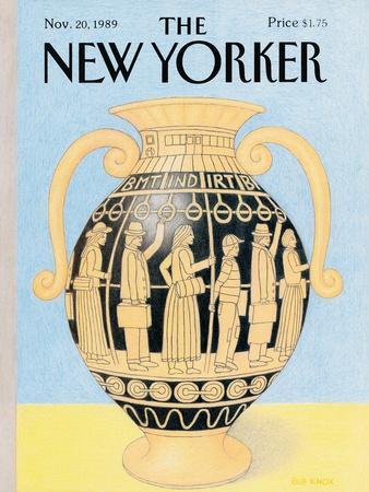 https://imgc.allpostersimages.com/img/posters/the-new-yorker-cover-november-20-1989_u-L-PEPTSZ0.jpg?p=0
