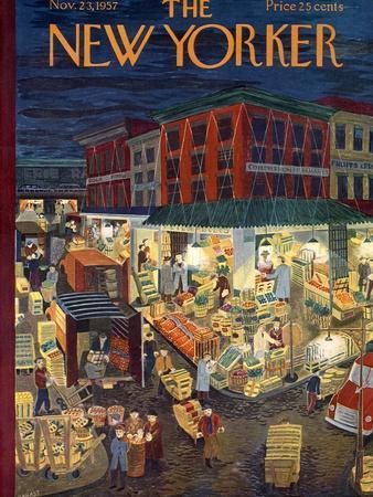 https://imgc.allpostersimages.com/img/posters/the-new-yorker-cover-november-23-1957_u-L-PEQ4KF0.jpg?p=0