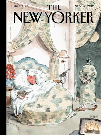 https://imgc.allpostersimages.com/img/posters/the-new-yorker-cover-november-26-2012_u-L-PGY1260.jpg?artPerspective=n