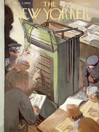 https://imgc.allpostersimages.com/img/posters/the-new-yorker-cover-november-3-1956_u-L-PEQ48T0.jpg?p=0