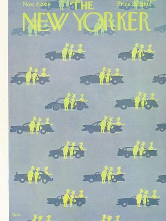 https://imgc.allpostersimages.com/img/posters/the-new-yorker-cover-november-7-1959_u-L-PEPWD80.jpg?p=0