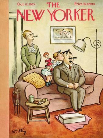 https://imgc.allpostersimages.com/img/posters/the-new-yorker-cover-october-12-1935_u-L-PEPZ560.jpg?p=0