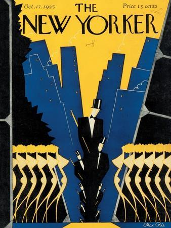 https://imgc.allpostersimages.com/img/posters/the-new-yorker-cover-october-17-1925_u-L-PFHL9M0.jpg?p=0