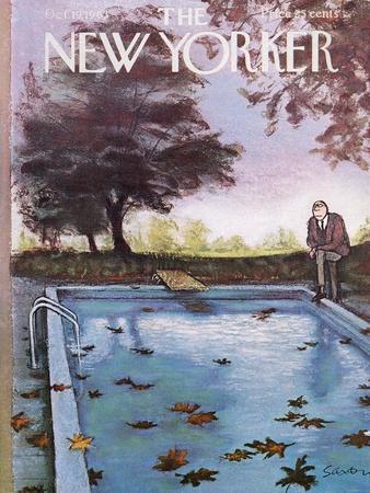 https://imgc.allpostersimages.com/img/posters/the-new-yorker-cover-october-19-1963_u-L-PZ7QGJ0.jpg?p=0