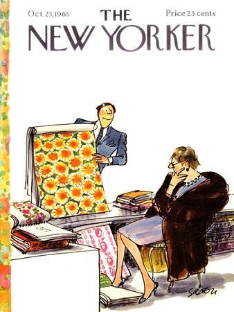 https://imgc.allpostersimages.com/img/posters/the-new-yorker-cover-october-23-1965_u-L-PEQ71C0.jpg?p=0