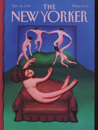 https://imgc.allpostersimages.com/img/posters/the-new-yorker-cover-october-26-1992_u-L-PEQBPP0.jpg?p=0