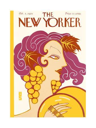 https://imgc.allpostersimages.com/img/posters/the-new-yorker-cover-october-3-1925_u-L-PEPWO70.jpg?artPerspective=n