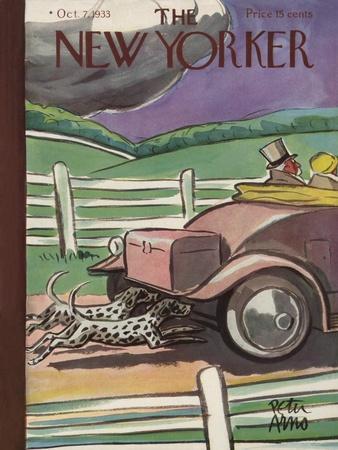 https://imgc.allpostersimages.com/img/posters/the-new-yorker-cover-october-7-1933_u-L-PEPYIL0.jpg?p=0