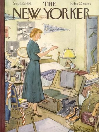 https://imgc.allpostersimages.com/img/posters/the-new-yorker-cover-september-10-1955_u-L-PEQ3UO0.jpg?p=0